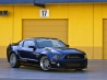 2012 ford shelby 1000 hd wallpapers