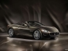 2012 maserati grancabrio fendi hd wallpapers