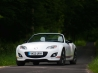 2012 mazda mx 5 kuro special edition 2 hd wallpapers