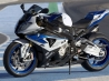 2013 bmw s1000rr hp4 wallpaper wallpapers