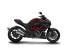 2013 ducati diavel carbon wallpaper wallpapers