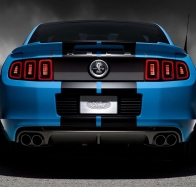 2013 ford shelby gt500 2 hd wallpapers