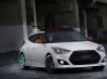 2013 hyundai veloster c3 roll top concept hd wallpapers