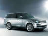 2013 land rover range rove hd wallpapers