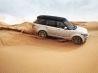 2013 land rover range rover hd wallpapers