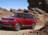 2013 land rover range rover in morocco hd wallpapers
