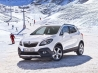2013 opel mokka hd wallpapers