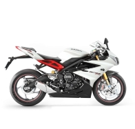 2013 triumph daytona 675r wallpaper wallpapers