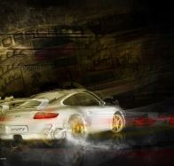 ahr car wallpaper