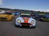 aston martin D D D DoD wallpapers