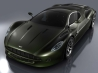 aston martin amv10 concept wallpapers