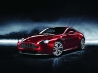 aston martin dragon 88 limited edition wallpapers