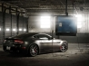 aston martin vantage adv1 2 wallpapers