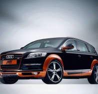 audi car wallpaper 12