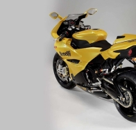 benelli tornado tre motorcycles wallpapers wallpapers