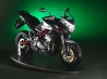 benelli tre 1130k wallpapers wallpapers