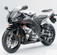 black white honda cbr 60 wallpaper wallpapers