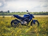 blue pulsar 200 ns wallpapers wallpapers