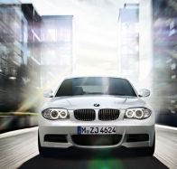 bmw 1 series convertible 3 hd wallpapers