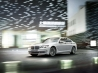 bmw 7 series car hd wallpapers