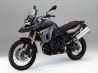 bmw f800gs 2012 black wallpapers