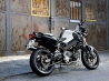 bmw f800r wallpapers wallpapers