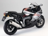 bmw k 1200 s widescreen wallpapers