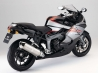 bmw k1200rs wallpapers