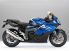 bmw k1300s wallpapers wallpapers