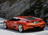 bmw m1 homage concept 5 hd wallpapers