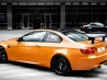 bmw m3 gts 3 hd wallpapers