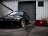 bmw m3 sv1 wheels hd wallpapers
