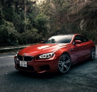 bmw m6 2 hd wallpapers