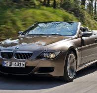 bmw m6 hd wallpapers