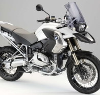 bmw new special edition r 1200 gs wallpapers