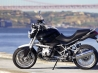 bmw r1200r classic motorcycles wallpapers wallpapers