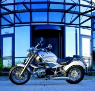 bmw r1200r wallpapers