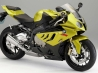 bmw s 1000 rr model wallpapers