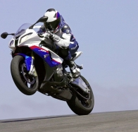 bmw s1000rr motorbike wallpapers