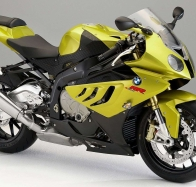 bmw s1000rr para 2011 wallpapers