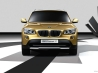 bmw x1 concept hd wallpapers