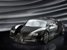 Bugatti Car (67) Hd Wallpapers