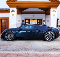 Bugatti Car (68) Hd Wallpapers