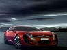 citroen c metisse hd wallpapers