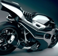 concept motorcycles wallpaper wallpapers