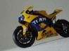 cool yamaha wallpapers