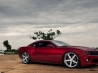 d2forged chevrolet camaro ss hd wallpapers