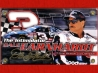 dale earnhardt sr the intimidator wallpaper