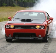 dodge challenger srt10 concept 2 hd wallpapers