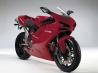 ducati 1098 superbike wallpapers wallpapers